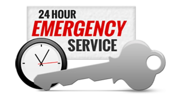 24hr-emrgency (1)