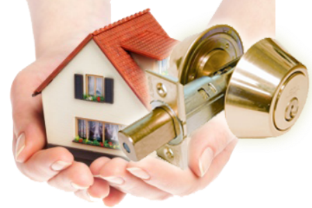residential_locksmith